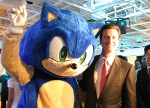 newsom_and_sonic